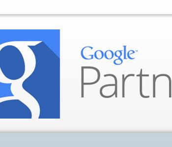Redomino ottiene le specializzazioni aziendali Google Partner