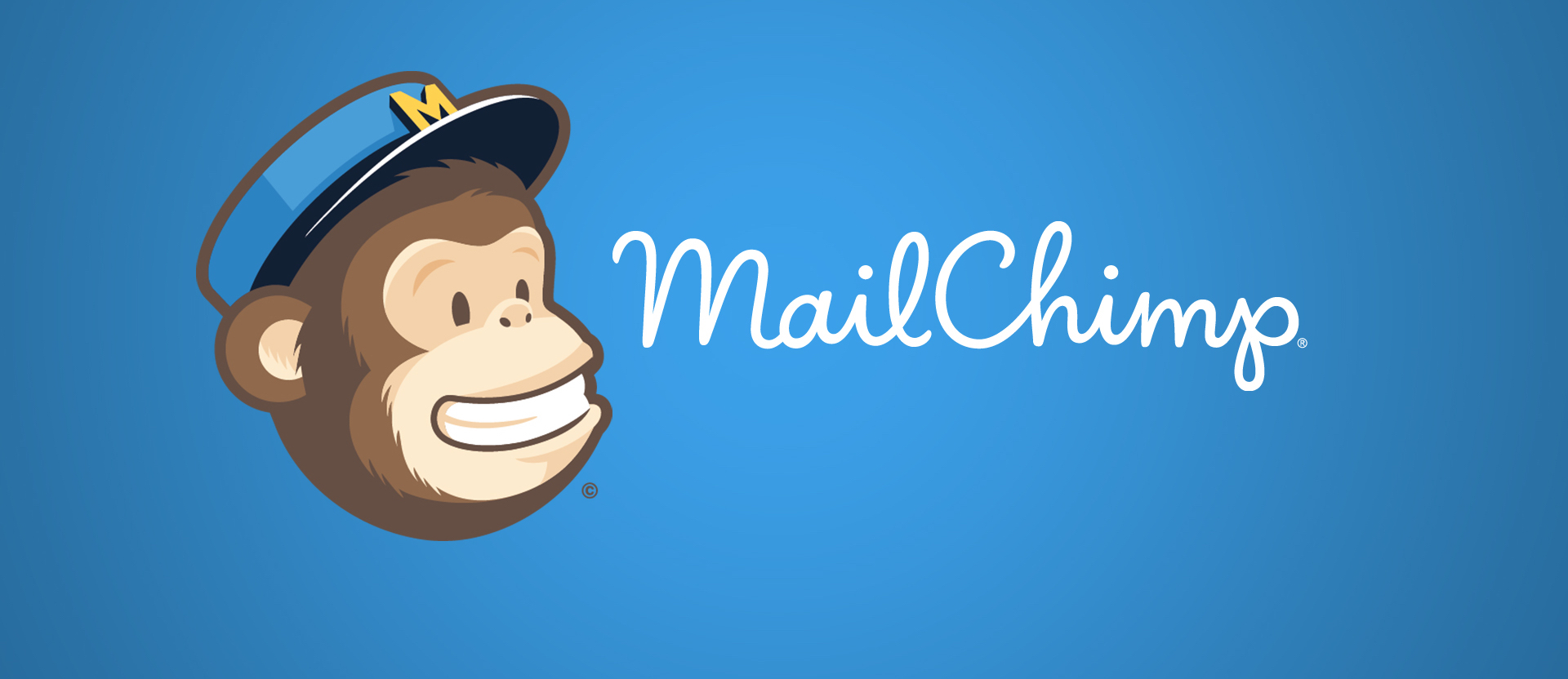 video corso online mailchimp
