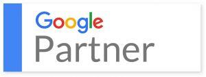 consulenza Google AdWords Milano