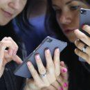 Annunci AdWords per il mobile