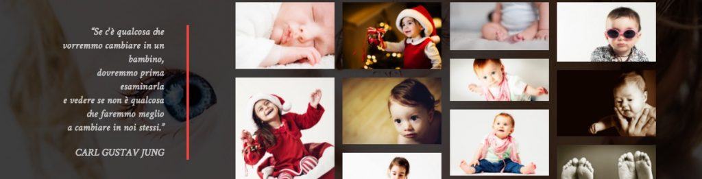 fotografo-matrimonio-torino-davide-posenato-bambini