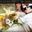 Davide Posenato Fotografo Matrimonio Torino
