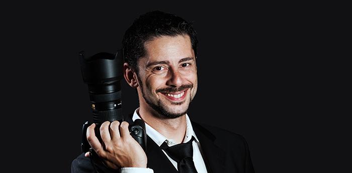 Davide Posenato