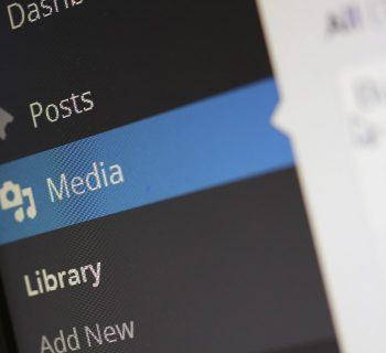slider avanzati per Wordpress