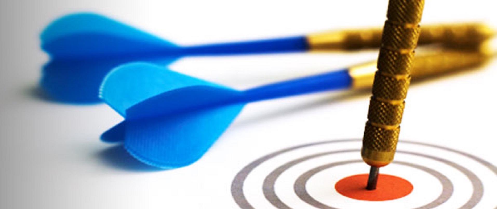 utilizzare-gli-obiettivi-intelligenti-per-misurare-le-conversioni-adwords