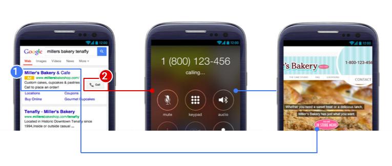 chiamate telefoniche online