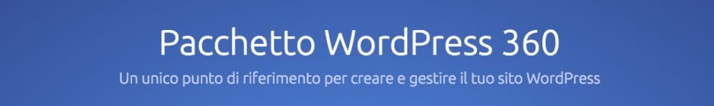 redomino Black Friday 2017-Wordpress-360