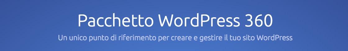 redomino Black Friday 2017-Wordpress-360