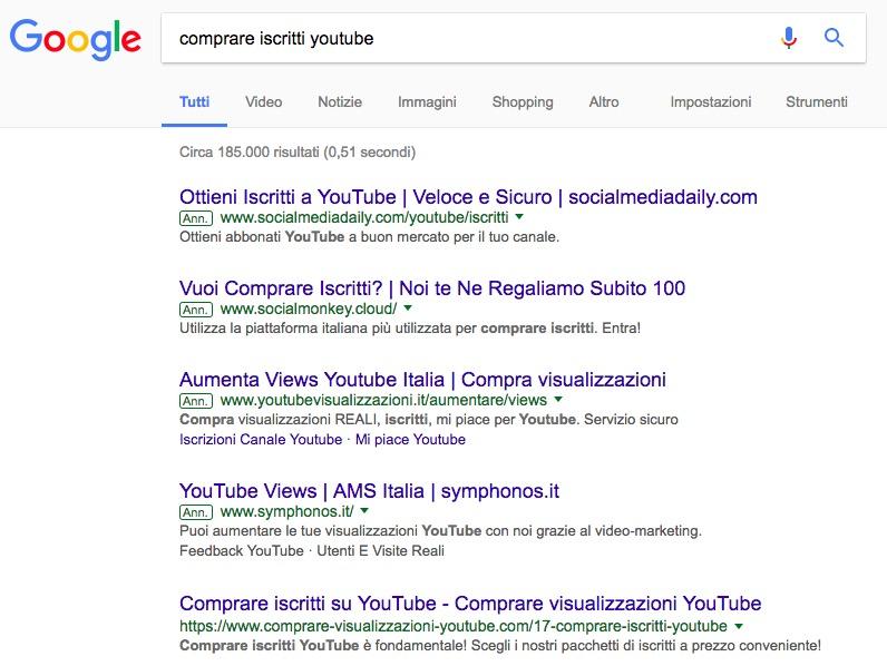 Partner YouTube cambiano nuovamente le regole