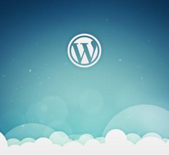 Video Corso WordPress Completo Online