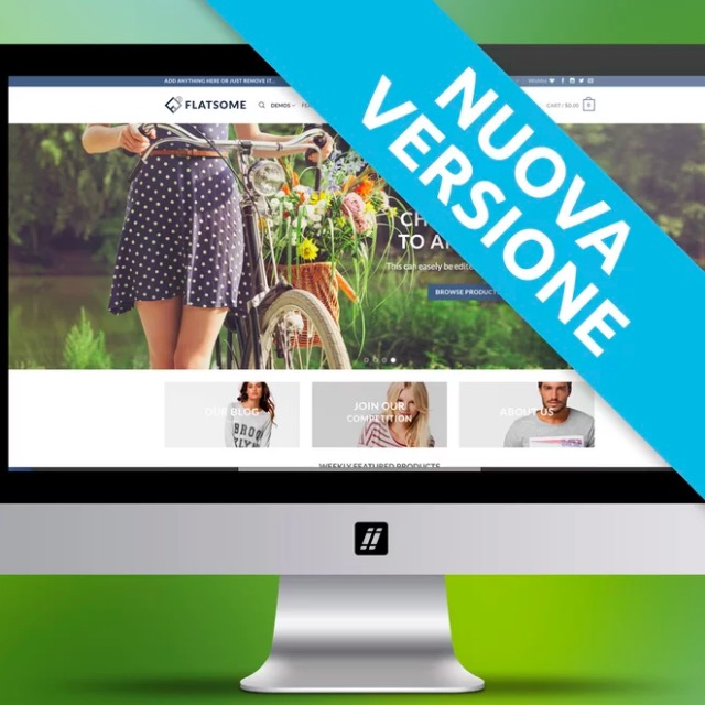 WooCommerce Video Corso Online Ultima versione online