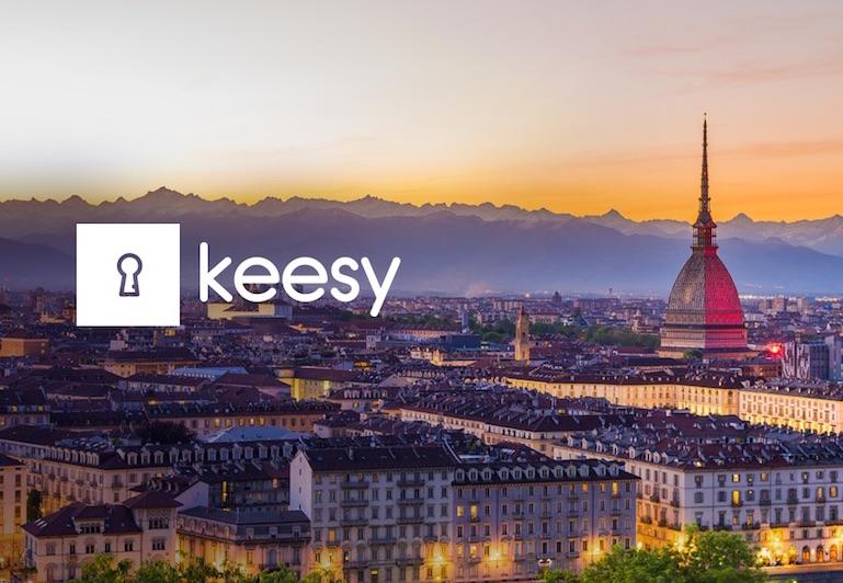 Keesy Torino