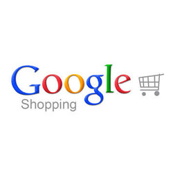 Campagne google ads torino shopping